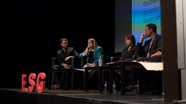 https://montrealcampus.ca/wp-content/uploads/2018/09/debat-crop-4-640x360.jpg