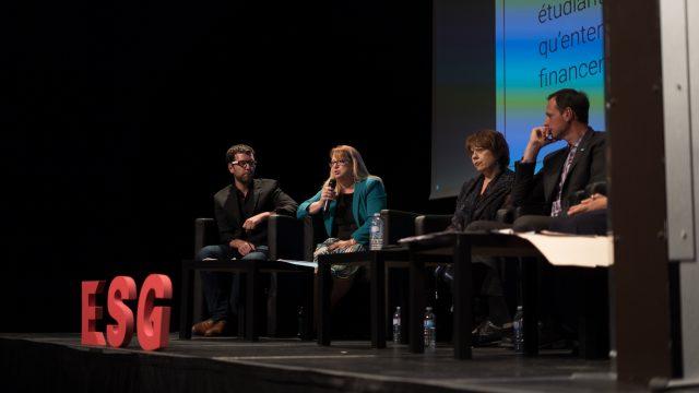 https://montrealcampus.ca/wp-content/uploads/2018/09/debat-crop-4-640x360.jpg