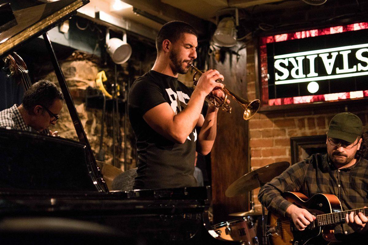 La fragilité des clubs de jazz