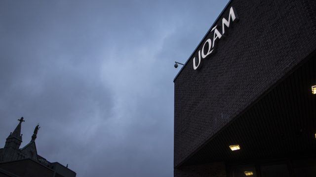 https://montrealcampus.ca/wp-content/uploads/2018/11/uqamnoir-640x360.jpg