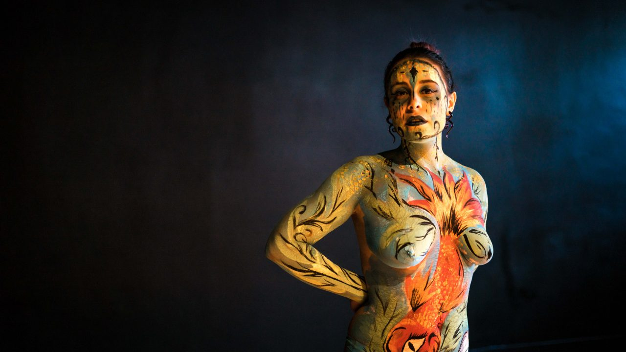 http://montrealcampus.ca/wp-content/uploads/2018/12/Bodypainting_MC_2-1-of-1-1280x720.jpg