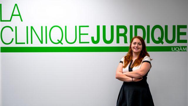 http://montrealcampus.ca/wp-content/uploads/2018/12/Clinique-Juridique-1-of-5-640x360.jpg