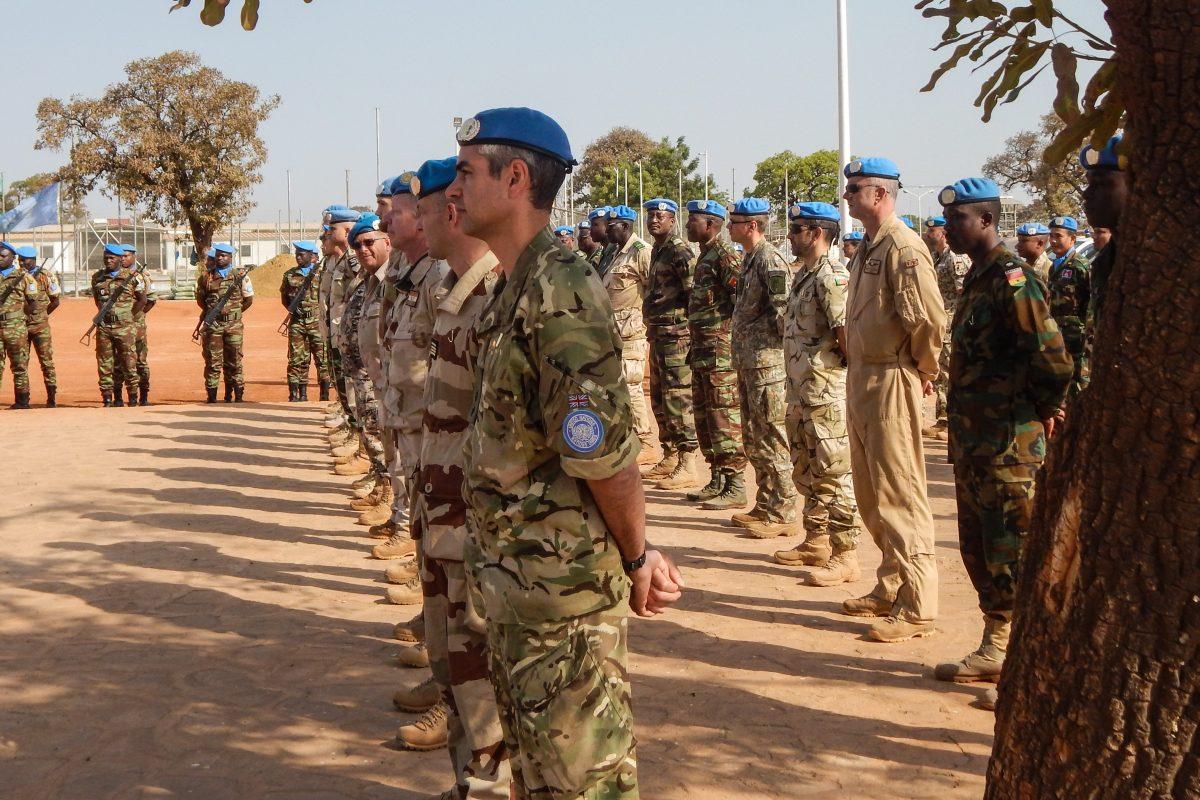 L'aide canadienne au Mali, un «minifiasco»