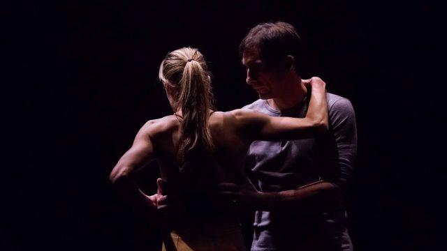 http://montrealcampus.ca/wp-content/uploads/2018/12/danse-duo-1-of-1-640x360.jpg
