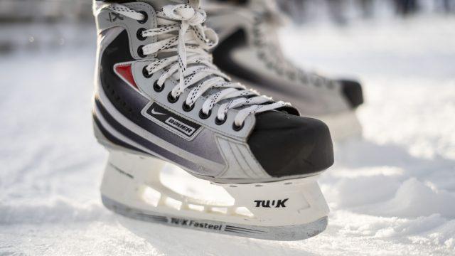 http://montrealcampus.ca/wp-content/uploads/2019/01/hockey-640x360.jpg