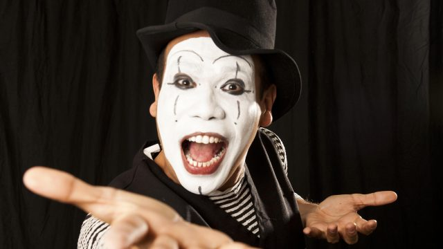 http://montrealcampus.ca/wp-content/uploads/2019/01/mime-640x360.jpg
