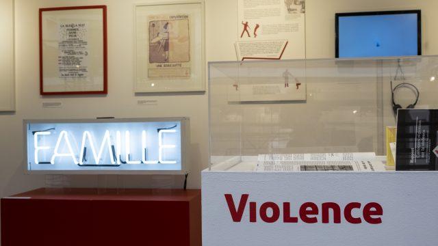https://montrealcampus.ca/wp-content/uploads/2019/01/musée-9233-640x360.jpg