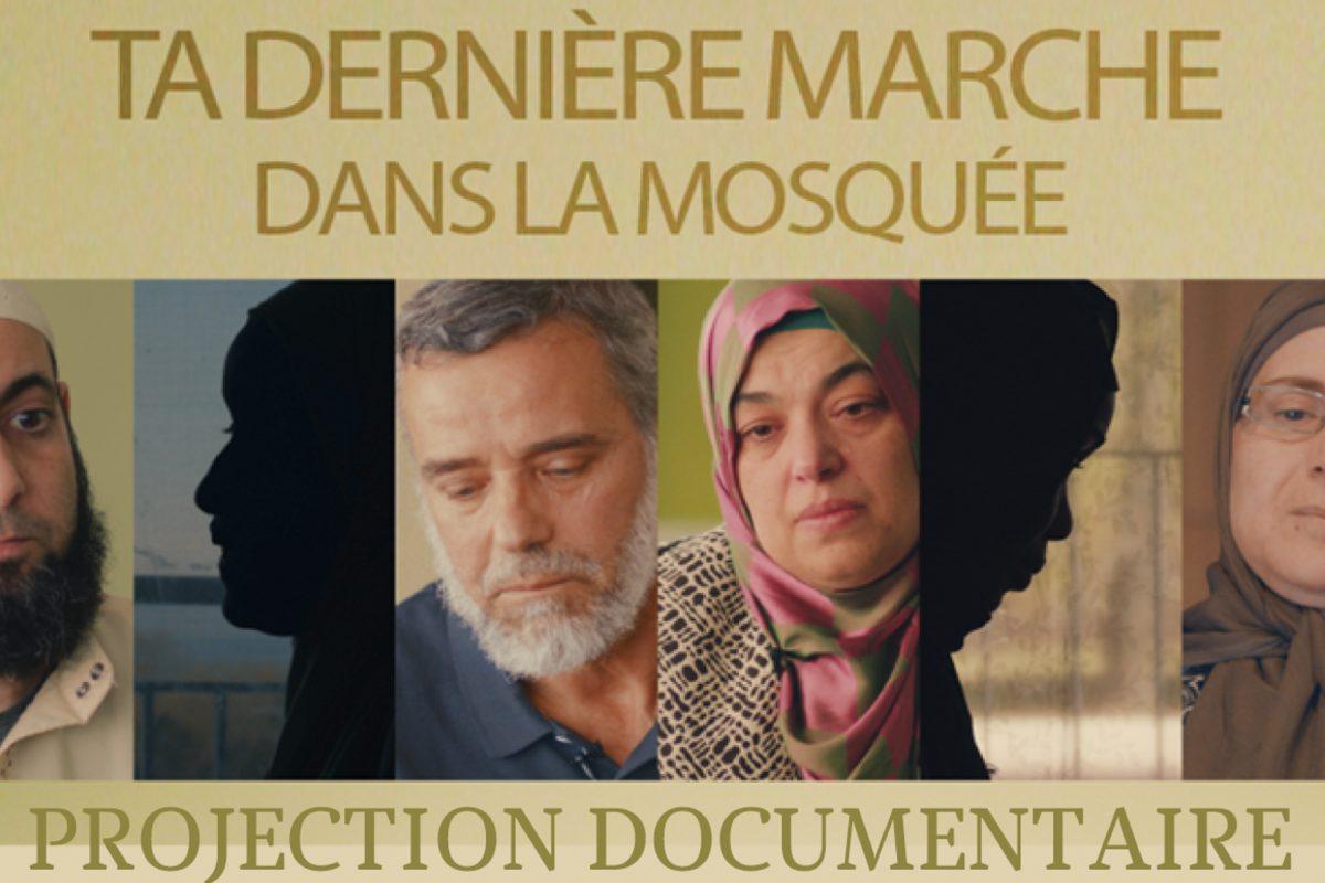 La tuerie de la mosquée de Québec pour toujours dans les esprits