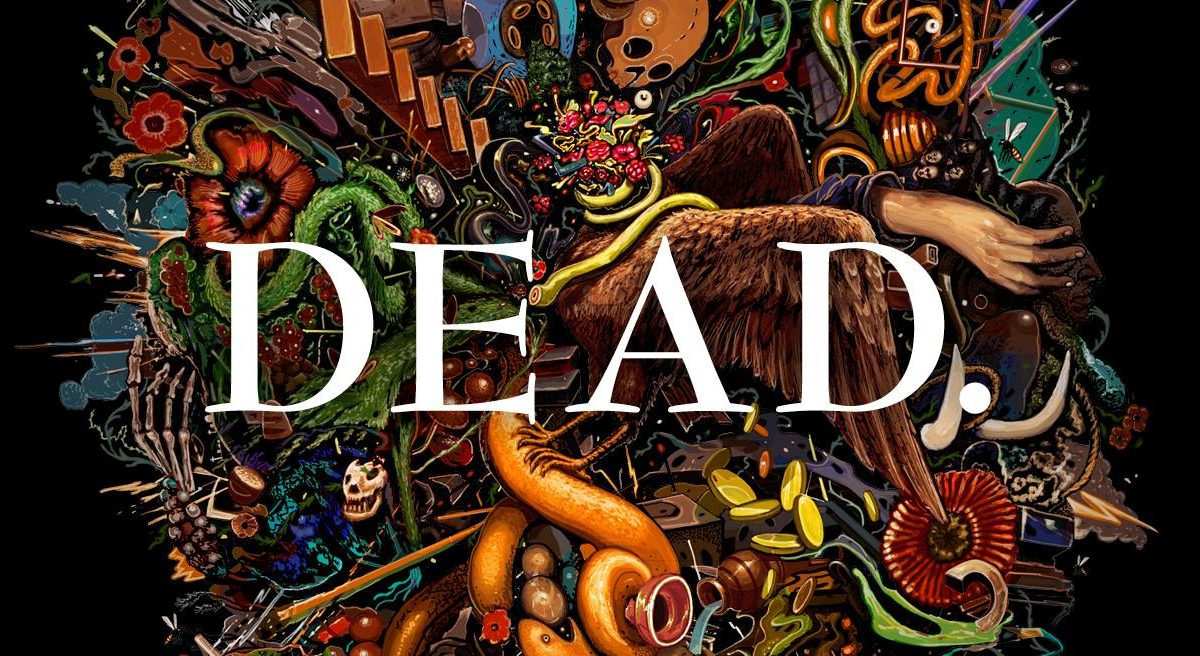 Dead Obies renaît de ses cendres