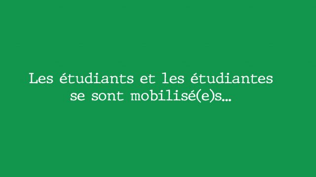 https://montrealcampus.ca/wp-content/uploads/2019/02/editovert1-640x360.jpg