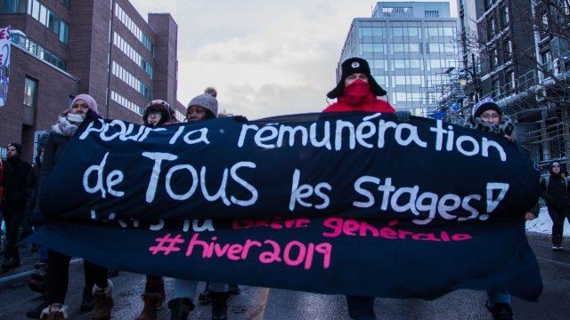https://montrealcampus.ca/wp-content/uploads/2019/02/manifludu-640x360.jpg