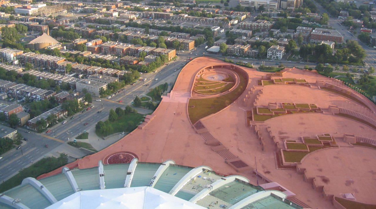 https://montrealcampus.ca/wp-content/uploads/2019/02/stade_metro-metro-1280x711.jpg