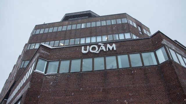 http://montrealcampus.ca/wp-content/uploads/2019/02/uqamstock1-640x360.jpg