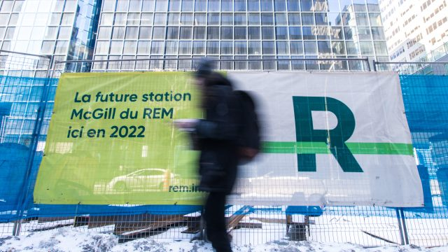 https://montrealcampus.ca/wp-content/uploads/2019/03/REM-640x360.jpg