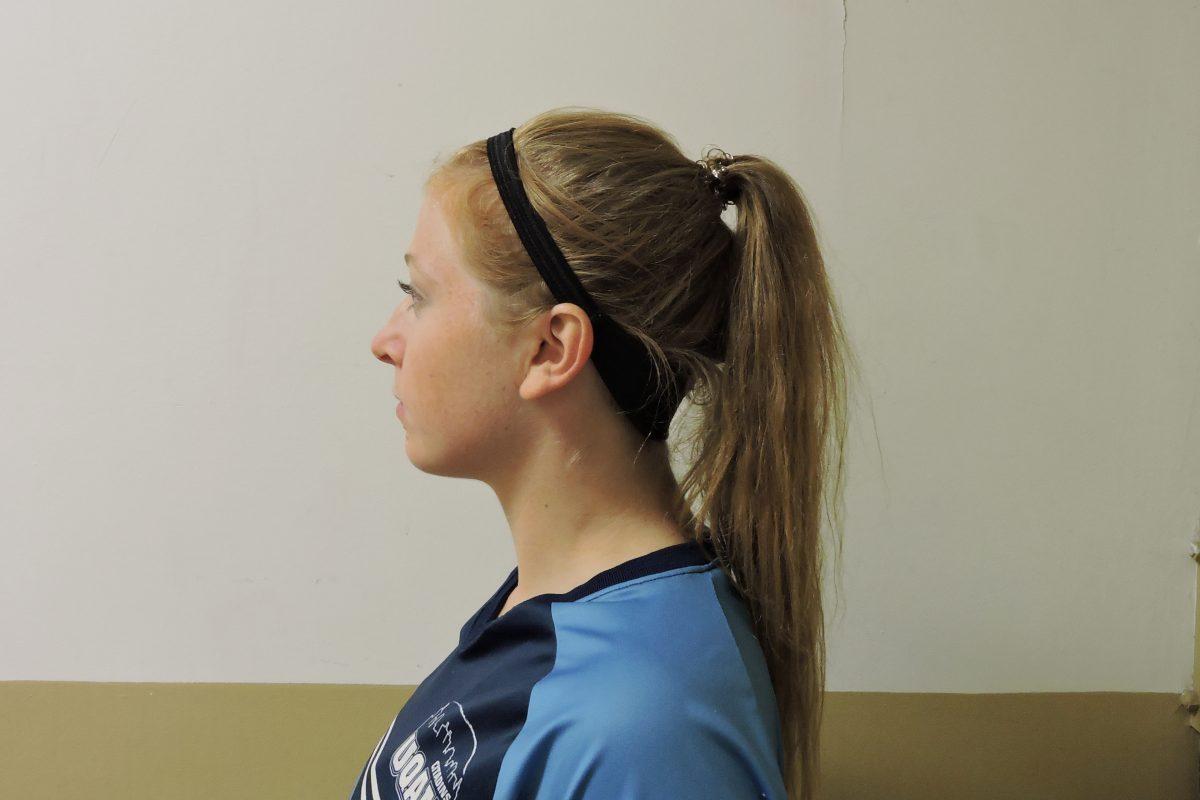 L'équipe féminine de soccer des Citadins cobaye afin de mieux comprendre les commotions cérébrales