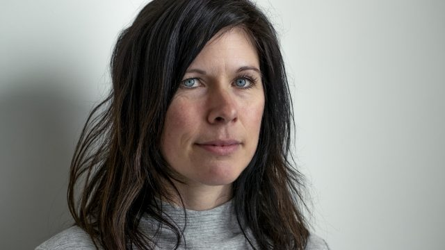 https://montrealcampus.ca/wp-content/uploads/2019/04/Portrait-Annie-Caron.jpg-640x360.jpg