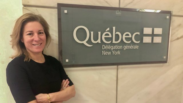 https://montrealcampus.ca/wp-content/uploads/2019/04/catherine_loubier-640x360.jpg
