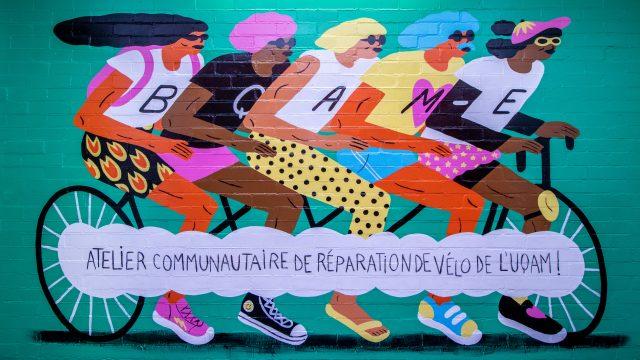 https://montrealcampus.ca/wp-content/uploads/2019/04/mixité-web-640x360.jpg