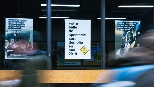 https://montrealcampus.ca/wp-content/uploads/2019/04/théâtre2-640x360.jpg