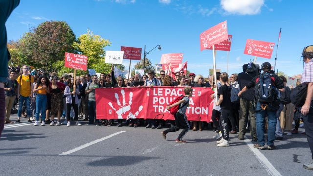 https://montrealcampus.ca/wp-content/uploads/2019/09/20190927-_MCP1046-640x360.jpg