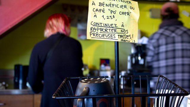 https://montrealcampus.ca/wp-content/uploads/2019/09/cafe-640x360.jpg
