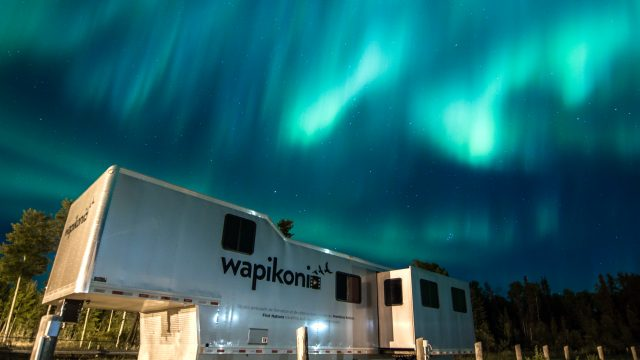 https://montrealcampus.ca/wp-content/uploads/2019/10/CWR17_Roulotte-et-aurore-boreale_Mathieu-Buzzetti-Melançon_4911-640x360.jpg