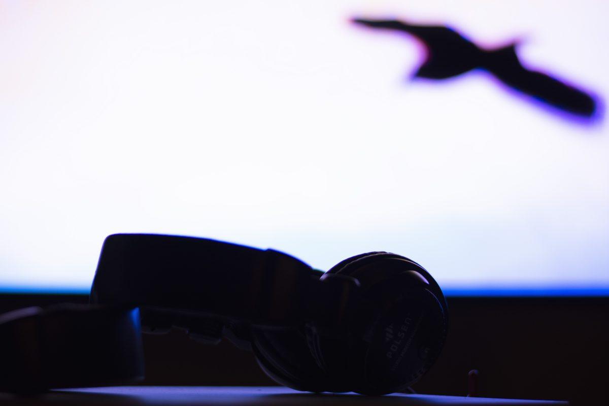 Le droit d'auteur, bousculé par l'arrivée des nouvelles technologies