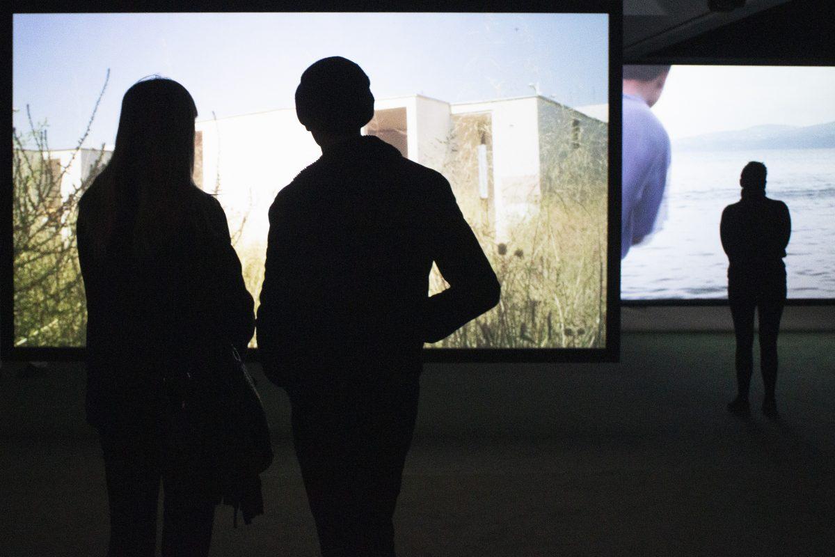 La conservation de l'art numérique, défi de demain?