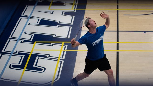 https://montrealcampus.ca/wp-content/uploads/2020/02/Badminton-02-15-2-640x360.jpg
