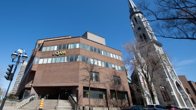 https://montrealcampus.ca/wp-content/uploads/2020/03/StockUQAM-03-31-7-e1605814733726-640x360.jpg