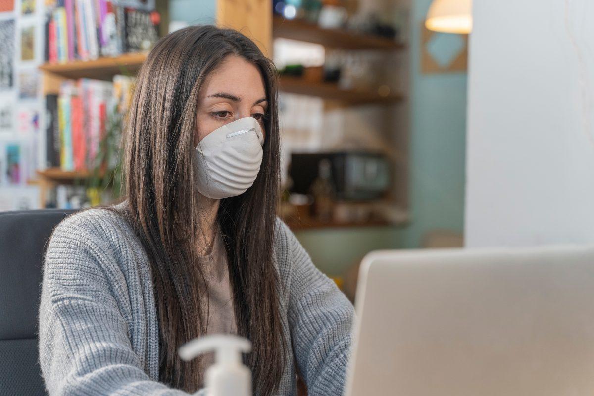 COVID-19 : l'hypocondrie en temps de pandémie