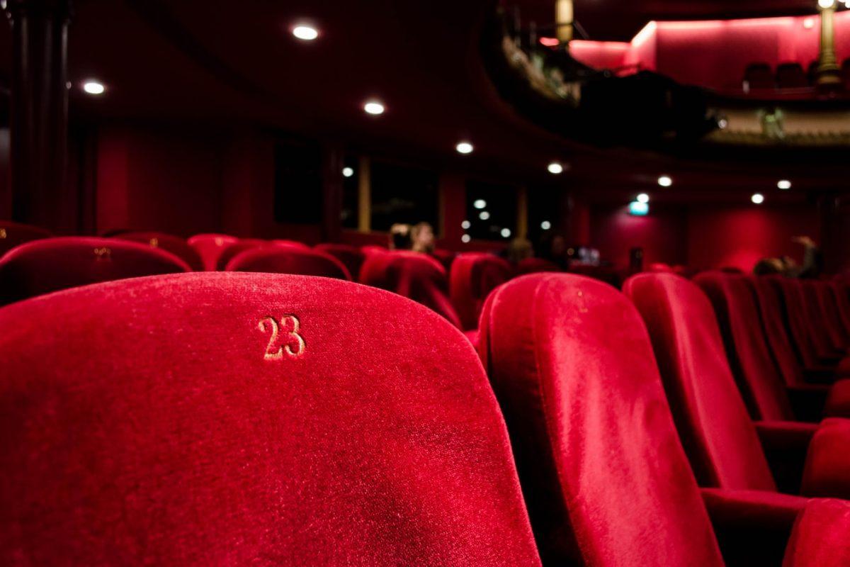 Les femmes se taillent une place dans les effets visuels au cinéma