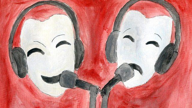 https://montrealcampus.ca/wp-content/uploads/2020/09/Balado-theatre-rouge-640x360.jpg