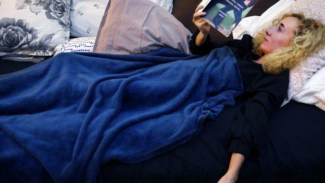 https://montrealcampus.ca/wp-content/uploads/2020/09/Les-paresseux-aiment-les-histoires-brèves-640x360.jpg