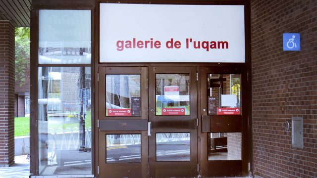 https://montrealcampus.ca/wp-content/uploads/2020/10/galerie-uqam-640x360.jpg