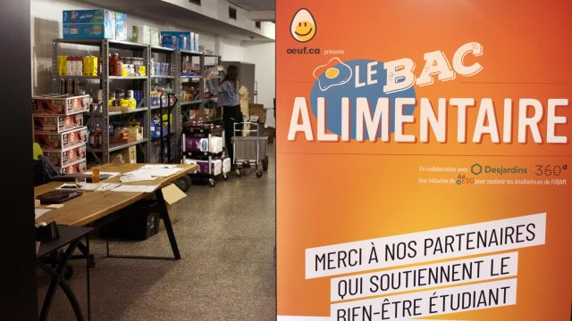 https://montrealcampus.ca/wp-content/uploads/2020/11/Bac-alimentaire-640x360.jpg