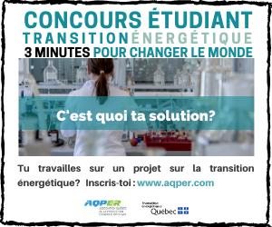 https://aqper.com/fr/concours-etudiant-2021