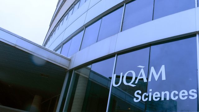 https://montrealcampus.ca/wp-content/uploads/2020/11/uqam-science-640x360.jpg