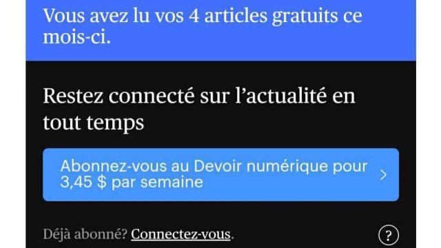 https://montrealcampus.ca/wp-content/uploads/2020/12/20201215_170229-640x360.jpg