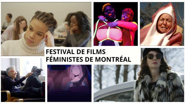 https://montrealcampus.ca/wp-content/uploads/2020/12/fffm-BANNER-640x360.jpg