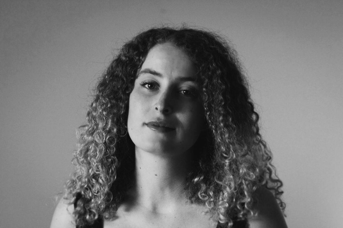 Maria Gracia Turgeon, produire et inspirer