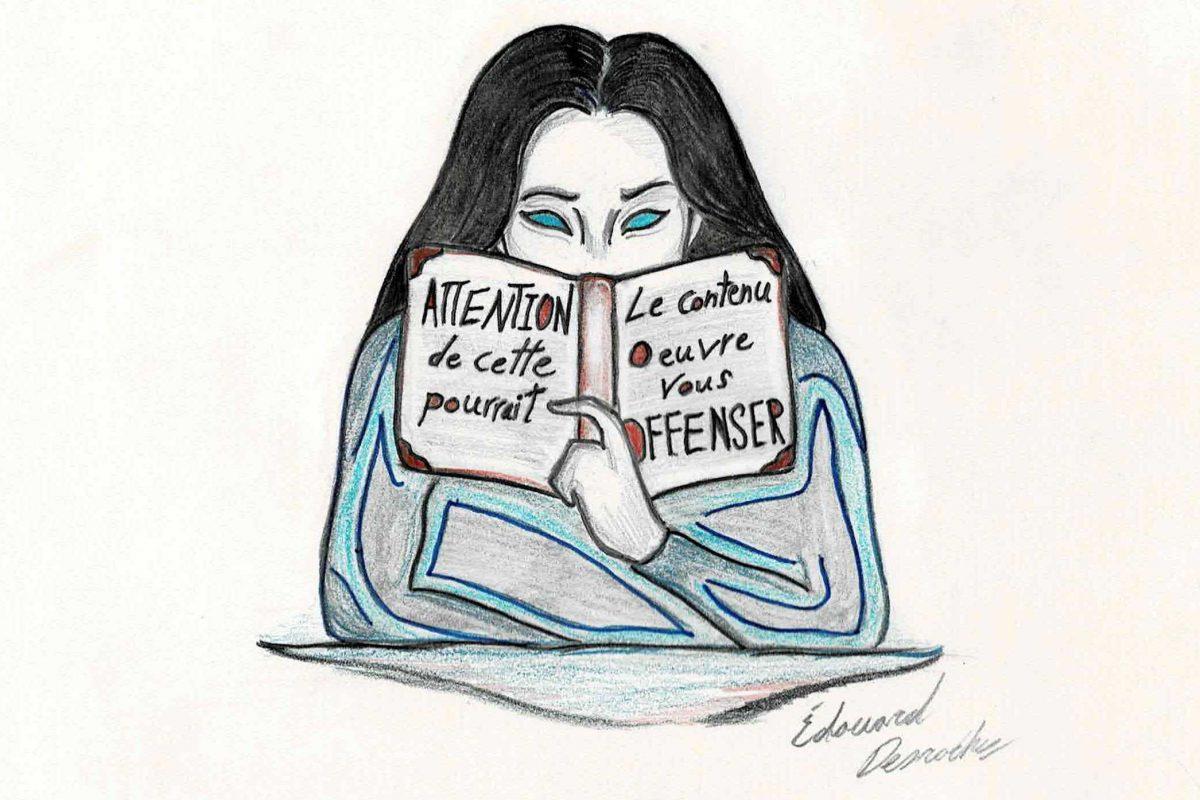 Quand la littérature joue sur les émotions