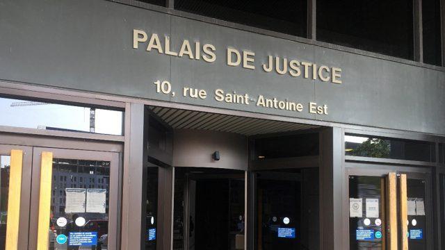 https://montrealcampus.ca/wp-content/uploads/2021/02/Palais-justice-1-640x360.jpg