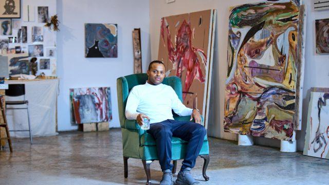 https://montrealcampus.ca/wp-content/uploads/2021/02/Portrait_ManuelMathieu-1-640x360.jpg