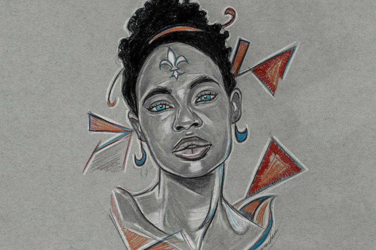 L'art afro-québécois: un vecteur d'affirmation identitaire