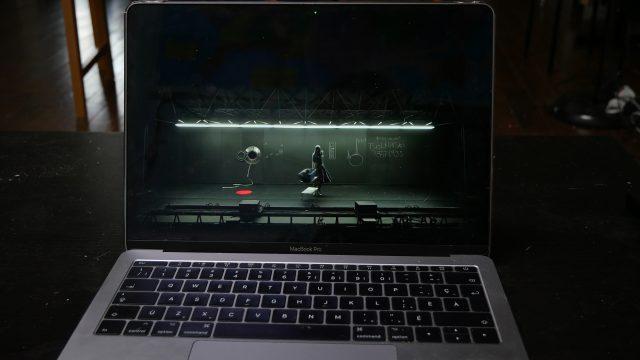 https://montrealcampus.ca/wp-content/uploads/2021/03/Theatre-640x360.jpg