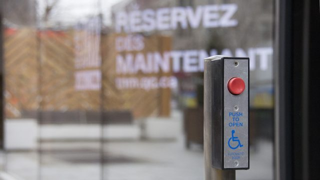 https://montrealcampus.ca/wp-content/uploads/2021/03/accessibilité-640x360.jpg