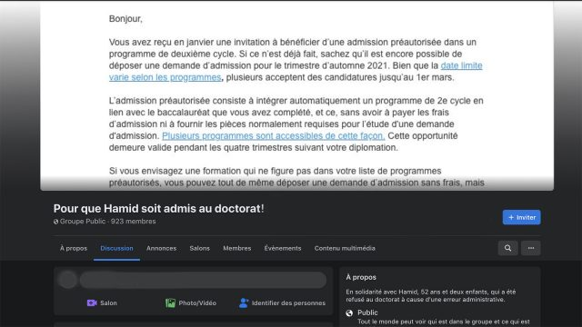 https://montrealcampus.ca/wp-content/uploads/2021/03/courriel-640x360.jpg