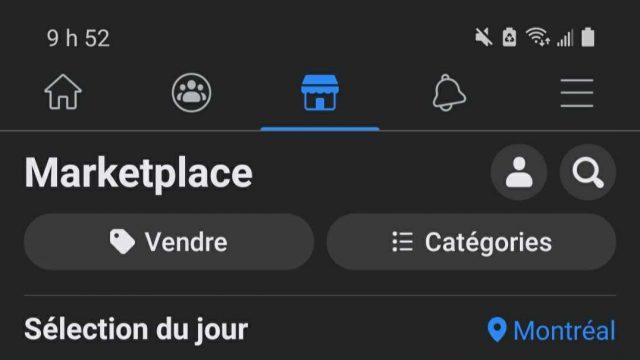 https://montrealcampus.ca/wp-content/uploads/2021/04/20210330_095236-1-640x360.jpg