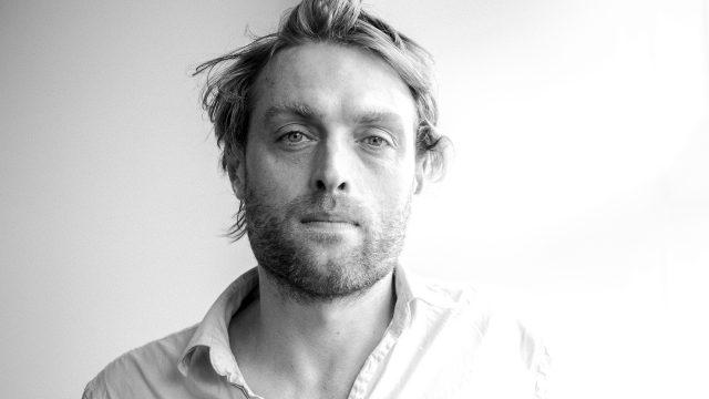 https://montrealcampus.ca/wp-content/uploads/2021/05/Felix-Dufour-Laperriere_credit-Fabrice-Gaetan-640x360.jpg